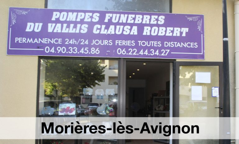 agence-morieres
